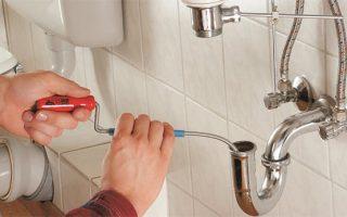 wasserableitung-waschbecken-heimwerker-anschluss